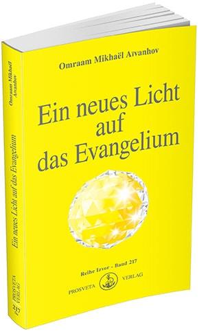Ein neues Licht auf das Evangelium