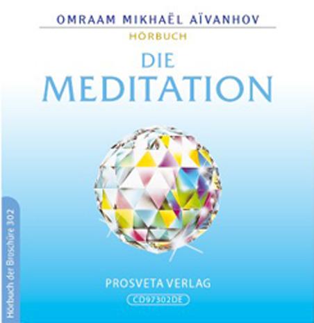 Die Meditation